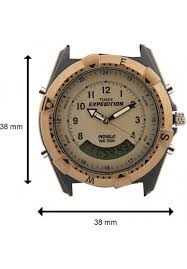 mf13 expedition analog digital watch for men women timex mf13 expedition analog digital watch for men women