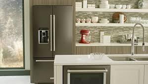 kitchenaid black stainless. kitchenaid black stainless i
