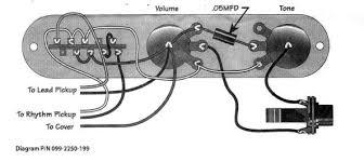 fender telecaster custom shop 4 way switch, 0992250000 parts is Telecaster Wiring Schematic fender telecaster custom shop 4 way switch, 0992250000 fender telecaster wiring schematic
