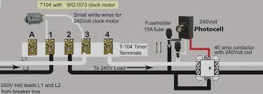 awesome of photocell installation wiring diagram how to wire a best Simple Photocell Diagram at Photocell Installation Wiring Diagram