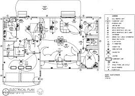 reading house plans australia electrical blueprints to read for