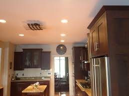 Recessed Lighting Placement Kitchen Recessed Kitchen Lighting Ideas Lampu Inspirations Trends Cons Of