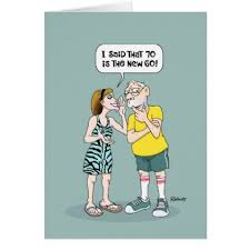 men s 70th birthday card humor birthday gifts party celebration custom gift ideas diy
