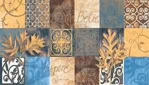 decorative wall tiles. Decorative Wall Tiles Market
