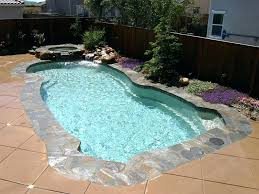 fiberglass pool dallas viking pools gulf s fiberglass pool large traditional design fiberglass pool resurfacing dallas