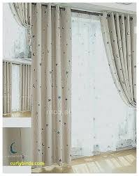 Nursery curtains boys Valance Nursery Curtains Boy Jungle Curtains Baby Room Blackout Curtains Boys Room Blackout Curtains Nursery Nursery Window Curtains Mint Green Baby Boy Curtains Nz Martersclub Nursery Curtains Boy Jungle Curtains Baby Room Blackout Curtains