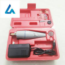 Sốc] Máy khoan mini khoan gỗ nhựa mỏng, làm đồ chơi, lồng chim, chế đồ,mạch  điện tử mạch in mô hình TP giá cạnh tranh