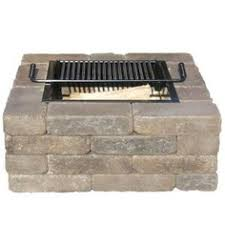 Patio Fire Pit Home Depot  Home Fireplaces Firepits  Best Patio Home Depot Fire Pit