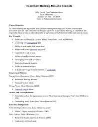 student resume objective examples grad school resumes graduate student resume objective examples computer operator resume objective examples sample resume for any job objective