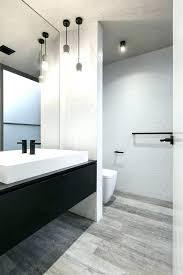 pendant lighting in bathroom. Bathroom Pendant Lighting Ideas Best On In