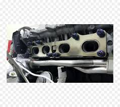 Toyota MR2 Exhaust system Engine Toyota Celica - engine png download ...