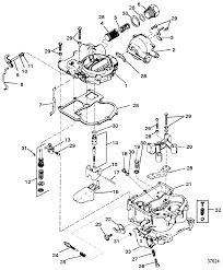 Photos of gm 350 carburetor diagram full size