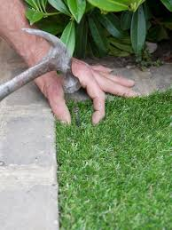 how to lay artificial turf accessoriesendearing lay small