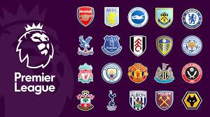 Premier League 2020-21: All kits ranked