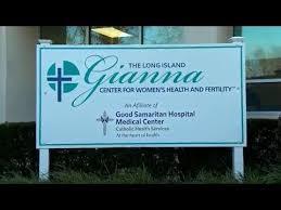 My Chart Chs Chs Mychart Inspirational Chs Gianna Center Of Long Island