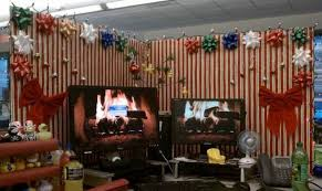 christmas decorations for office cubicle. Office Cubicle Christmas Decorations Home Design And Decorating For