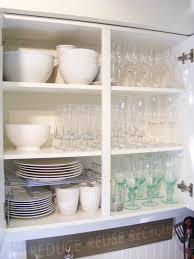 photos kitchen cabinet organization: image of organizing kitchen cabinets design