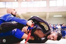 """Résultat de recherche d'images pour """"jiu jitsu brésilien"""""""