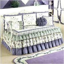 daybed bedspreads