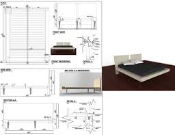 furniture design drawings. furniture design drawings e