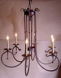 Small Picture 25 best Mediterranean chandeliers ideas on Pinterest Marble