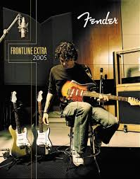 the stratocaster since 2000 fender guitarchive John Mayer Strat 5 Way Switch Wiring Diagram 2005 fender catalog supplement showing john mayer and his then new signature stratocaster on the cover 5-Way Guitar Switch Diagram