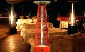 Image result for outdoor patio heaters