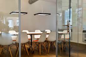 Pendant lamp / contemporary / aluminum / low-voltage BELUX : KARO vitra