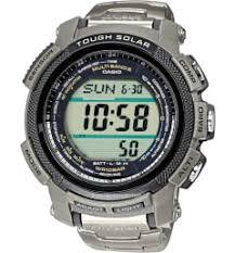 Мужские Цифровые <b>Часы CASIO</b> (Касио) Купить по Ценам ...