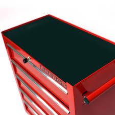 Carrello portautensili porta attrezzi cassetta portautensili