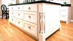 kitchen cabinet drawers. Kitchen Cabinet Drawer Pulls Interior Decor Ideas Pull Island Drawers