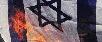 Risultati immagini per antisemitism antisionism