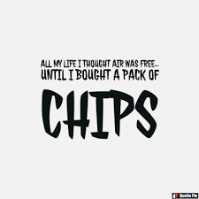 Updated daily on our websites. 75 Hilariously Funny Quotes That Can Make Your Day Quotiepie