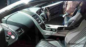 aston martin db9 interior 2015. aston martin db9 interior 2015