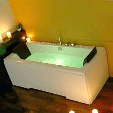 jacuzzi whirlpool bath whirlpool bath shower air massage bathtub wall corner spa acrylic hot tub jacuzzi