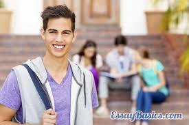good essay topics for college good persuasive essay topics for college good persuasive essay topics for college jpg