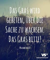 Sprüche Chaos Im Kopf German Quotes Words Quotes Life Quotes