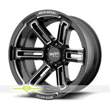 truck tires and rims. Delighful Tires MOTO MetalMO991 With Truck Tires And Rims