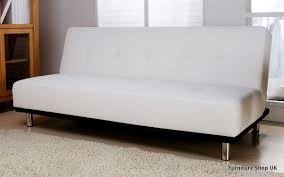 white futon sofa bed. Inspirational White Futon Sofa Bed 61 Sofas And Couches Set With