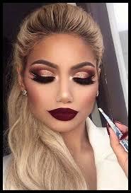 party makeup saubhaya makeup