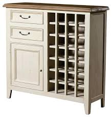 modern wine rack furniture. Wine Racks: Rack Cabinets Home Bar Racks Design Cabinet Modern Furniture R