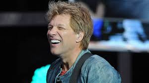 Bon jovi — thank you for loving me 05:09. Jon Bon Jovi Facts Age Wife Children Songs And Net Worth Revealed Smooth