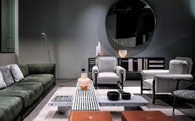 high end italian furniture design