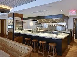 chef kitchen design. full size of kitchen:charming modern restaurant kitchen design chef table hospitality interior a large