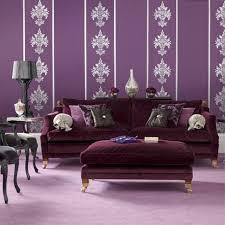 Small Picture Purple Living Room Ideas Home Design Ideas