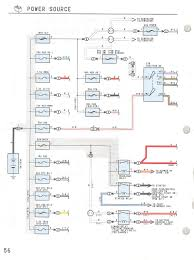 sc300 2jzge probs page 2 mkiv com manual 1995 elec 95elec 056 jpg