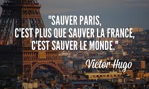 Top 10 Des Plus Belles Citations Sur La France Et Les Français On A