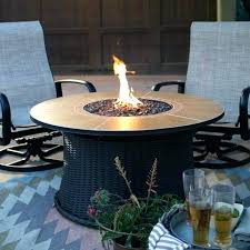 outdoor coffee table fire pit home small gas cool the how to build a gas fire pit ideas coffee table outdoor