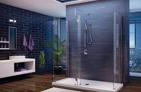 bathroom remodel indianapolis. Remarkable Charming Bathroom Remodeling Indianapolis Shower Glass Options Available Awesome Remodel M