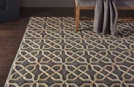 fifty to infinity luxury rugs in any size